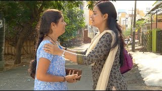 Thendral Serial 18-04-2014 Online Thendral Sun tv  Serial April-18