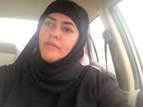 بالفيديو حذرت سلوى المطيرى العرافة الكويتية.. إياكم ودخول الكويت بها لعنة مثل الفراعنة