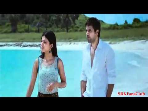 Tere Bin - Dil Toh Baccha Hai Ji (2011) Songs *HD* - Emraan Hashmi & Shruti Haasan