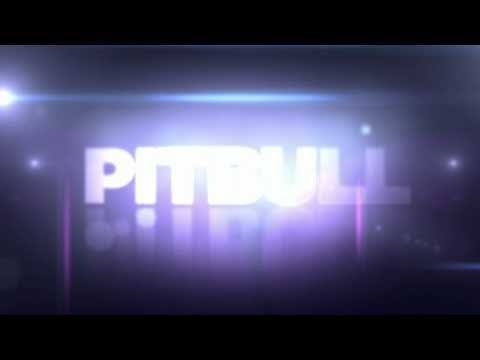"Pitbull - Back in Time (Official Video)  (featured in ""Men In Black III"") REVIEW"