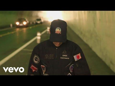 Logic – Homicide ft. Eminem