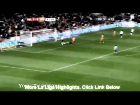 Juan Mata - FC Chelsea - 2011 HD