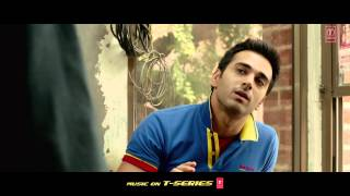 Fukrey Theatrical Teaser