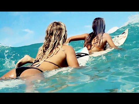 People Are Amazing 2015 #9 - Best GoPro videos!