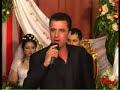 اغاني كردية ----فرقة هونر مع طارق شيخاني حفلة المانيا