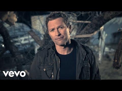 Craig Morgan - This Ain-t Nothin-