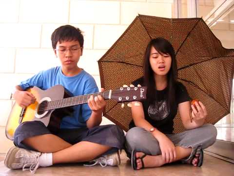 Moonstar88 - Torete (cover) -eSiXz3sAtEc