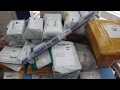 Распаковка с AliExpress Unboxing четвертая в феврале 2017 (РАЗНООБРАЗНАЯ РАСПАКОВКА)