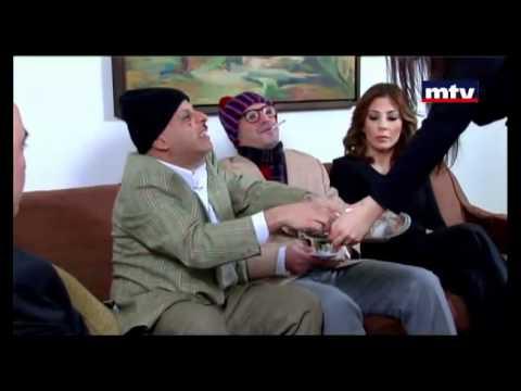 Ma Fi Metlo Sna2na2e 23-02-2012