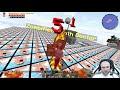 Фрагмент с начала видео ПИТЕР ГРИФИН ЛАКИ СКАЙБЛОК С ЛАКИ БЛОКАМИ!!! #87