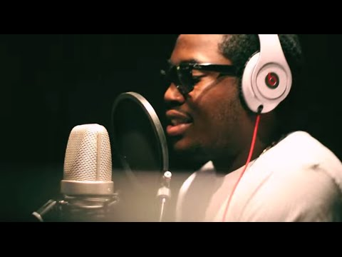How Good Dave Patten ft. Meek Mill - OFFICIAL MUSIC VIDEO