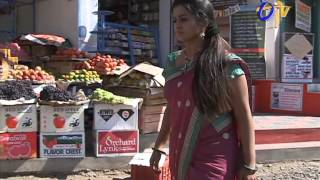 Manasu Mamatha 27-04-2013 ( Apr-27) E TV Serial, Telugu Manasu Mamatha 27-April-2013 Etv