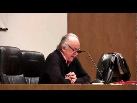 Boaventura de Sousa Santos -- Para uma teoria sociojurídica da indignação