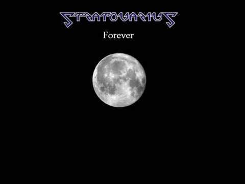 Stratovarius - Forever (Subtitulada)