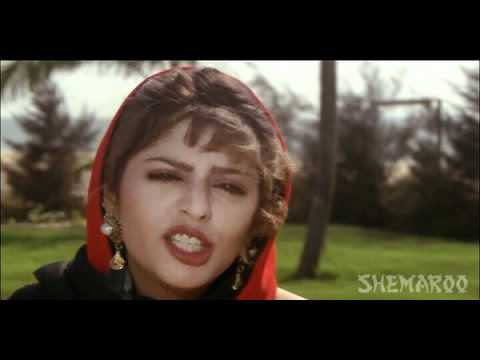 Extreme Comedy - Wittily Written comic scene - Mehmood and Prem Chopra - Bewaffa Se Wafa