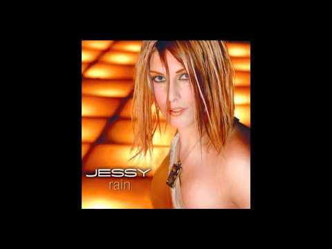 Jessy - what if - UCwoatbdkUW9bD08H30rkXlg