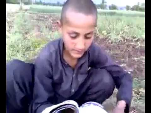 Pathan Kid Funny Urdu To Pashto Translation Very Funny   YouTube2