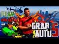 Фрагмент с середины видео 10 Worst Grand Theft Auto Rip Offs!