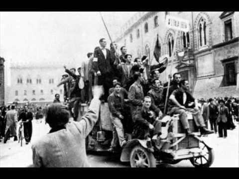 Viva l'italia (Unità d'Italia 1861-2011)