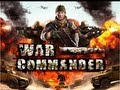 War Commander HG Hulk Smash(35) vs Hokianga (35) Base Defending