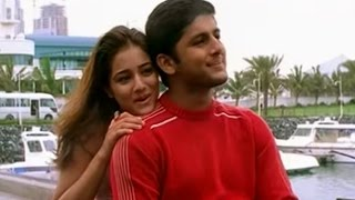 Amma Aavu Video Song - Dil