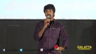 Watch I Am a Hardcore Fan of Vivek Sir - Sivakarthikeyan Red Pix tv Kollywood News 24/Apr/2015 online