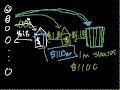 Фрагмент с конца видео - Mortgage-backed securities II   Finance & Capital Markets   Khan Academy
