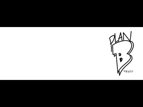 "Matteo Capreoli, Samy Deluxe, Chefket, Nico Suave, Bengio - ""PLAN B"" RMX"
