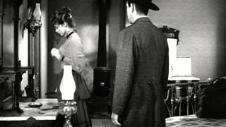 The Hangman - Trailer