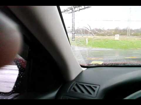 meridianville,alabama tornado 3-2-2012