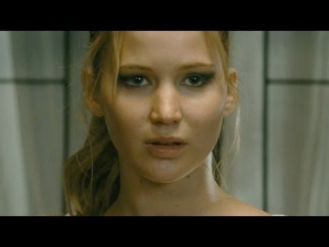 House at the End of the Street  Trailer Official 2012 [1080 HD] - Jennifer Lawrence