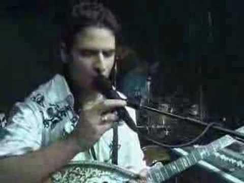 Ithikon Akmeotaton - Etsi omorfa kai orea (live)
