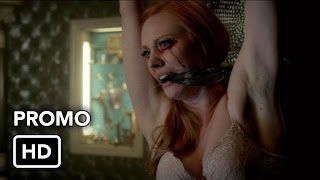 """True Blood 7×08 Promo """"Almost Home"""" (HD) Thumbnail"""