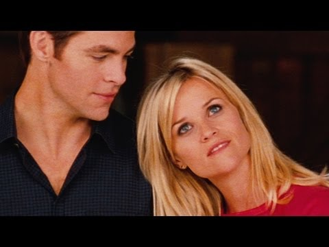 THIS MEANS WAR Trailer 2012 - Official [HD]