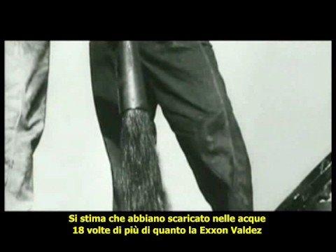 ZEITGEIST ADDENDUM Parte 6 (Sub Italiano) 2008
