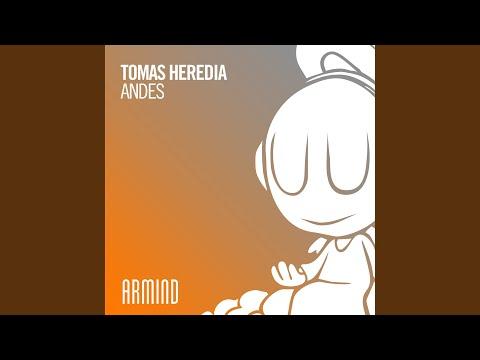 Andes (Extended Mix) - UCUMoFdwlxwj1gaZOj0ZFoYQ