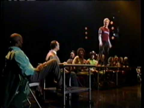 Rent Out Tonight Original Broadway Cast The Original Broadway Cast