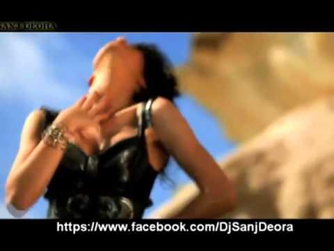 LAT LAG GAYI ( RACE 2 ) DJ SANJ DEORA REMIX