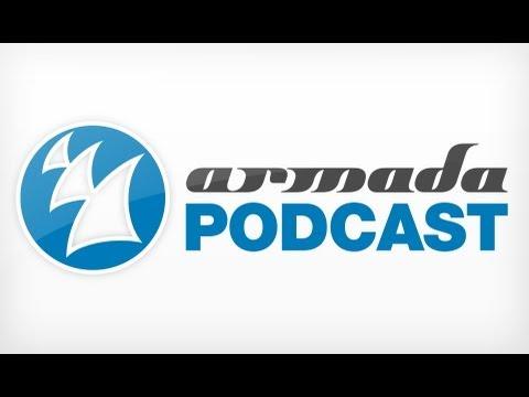 Armada Weekly Podcast 112 - default