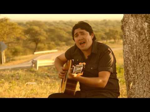 Marcelo Toledo-Norte Azul de mi Santiago (Video Clip Oficial) full HD