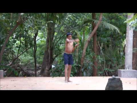 shiva silambam documentry.wmv