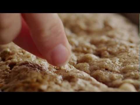 How to Make Classic Zucchini Bread | Bread Recipe | Allrecipes.com