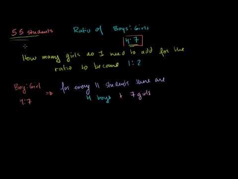 Problemi sui Rapporti con Algebra di Base