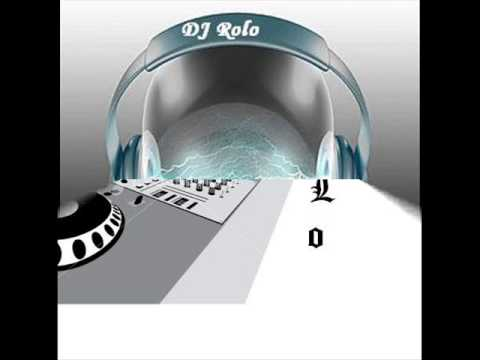 Ricardo Arjona Mix