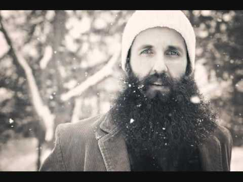 William Fitzsimmons - Ever Could