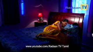 Elavarasi Serial 19-04-2014 Online Elavarasi Sun tv  Serial April-19