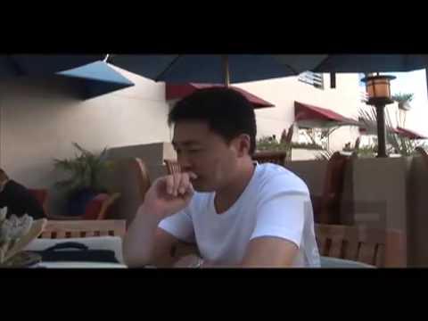 Gran Turismo 5 Exclusive Interview Producer K. Yamauchi 1/2
