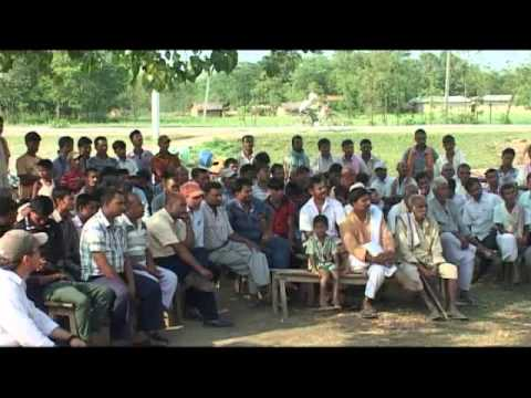 Golden future Mohamadpur (Rautahat) 2nd Episode