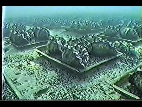 Palau Clam Farming (Part 2)