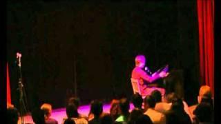 Kabaret Fczfartek - MPK